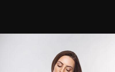 Co należy robić, żeby mieć piękny i zdrowy biust?