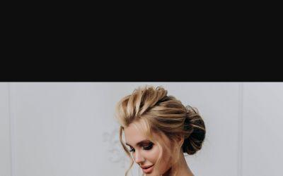 Czy makijaż ślubny można wykonać samodzielnie?