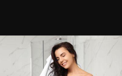 Na czym polega chelatowanie włosów?